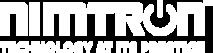 Nimtron's Company logo
