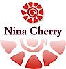 Nina Cherry's Company logo