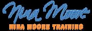 Nina Moore Training's Company logo