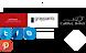Sinclair Till Flooring Company's Competitor - Nina's House logo