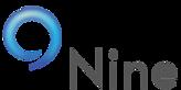 Nine Energy Service's Company logo