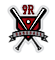 Professional Bowlers Association's Competitor - Niner Bb logo