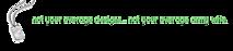 Ninerdomestic Designs Tm's Company logo