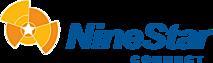 NineStar Connect's Company logo
