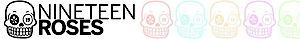 Nineteen Roses's Company logo
