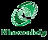 Ninevariety's Company logo