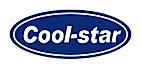 Ningbo Coolstar Refrigeration Equipment Co., Ltd.'s Company logo