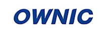 Ningbo Ownic Auto Door's Company logo