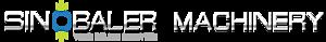 Sinobaler's Company logo