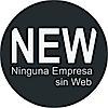 Ninguna Empresa Sin Web's Company logo