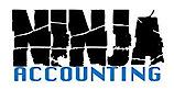 Ninja Accounting's Company logo