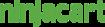 Ninjacart Logo
