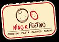 Nino E Pastino's Company logo