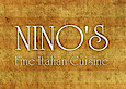 Nino's Fine Italian Restaurant's Company logo