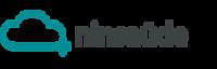 Ninsas's Company logo