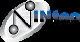 NINtec's Company logo