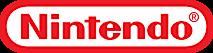Nintendo's Company logo