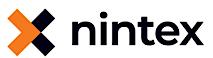 Nintex's Company logo