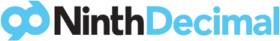 NinthDecimal's Company logo