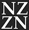 Ninza's Company logo
