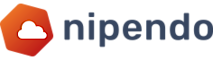 Nipendo's Company logo