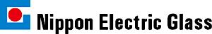 Nippon Electric Glass's Company logo
