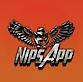 Nipsapp Gaming Software's Company logo