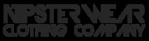 Nipster Wear's Company logo