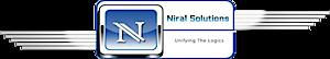 Niral Solutions's Company logo