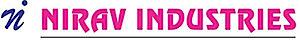 Nirav Industries's Company logo
