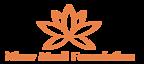 Nirav Modi Foundation's Company logo