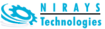 Nirays Technologies's company profile