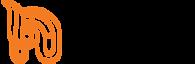 Nirogam India's Company logo