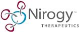 Nirogy's Company logo
