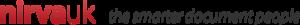 Nirva Uk's Company logo