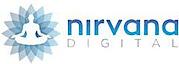 Nirvana Digital's Company logo