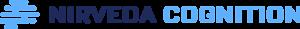 Nirveda Cognition Inc's Company logo