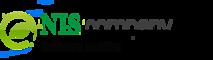 Nis Company's Company logo