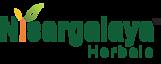 Nisargalaya's Company logo