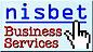 Hawaiiwebsitedesignusa's Competitor - Nisbet Business Services logo