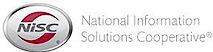 NISC's Company logo