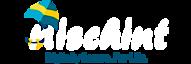 Nischint's Company logo