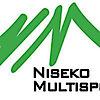 Niseko Multisport's Company logo