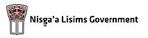 Nisga'a Lisims Government's Company logo