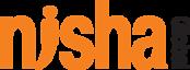 Nisha Hitech Gius Ve Hasama's Company logo