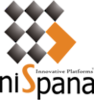 Nispana's Company logo