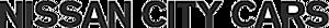 Nissan City's Company logo