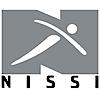 Nissi Infotech's Company logo