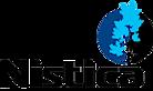 Nistica's Company logo