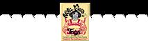 Nita Bee's Specialty Bakery & More's Company logo